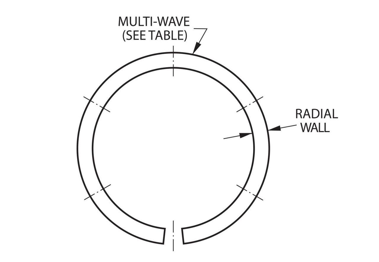 prod-single-turn-bearing-preload-springs-metric-3.jpg