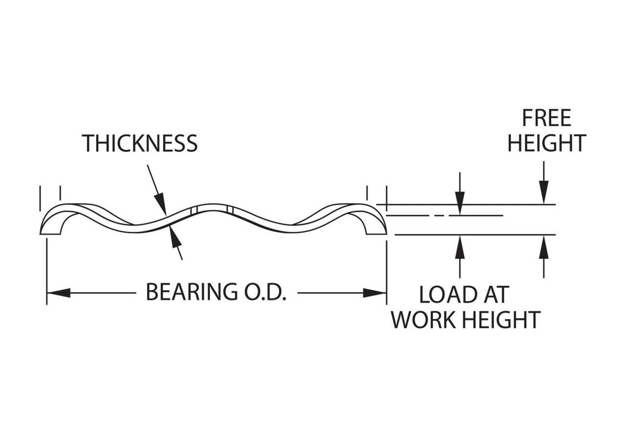 prod-single-turn-bearing-preload-springs-metric-4.jpg