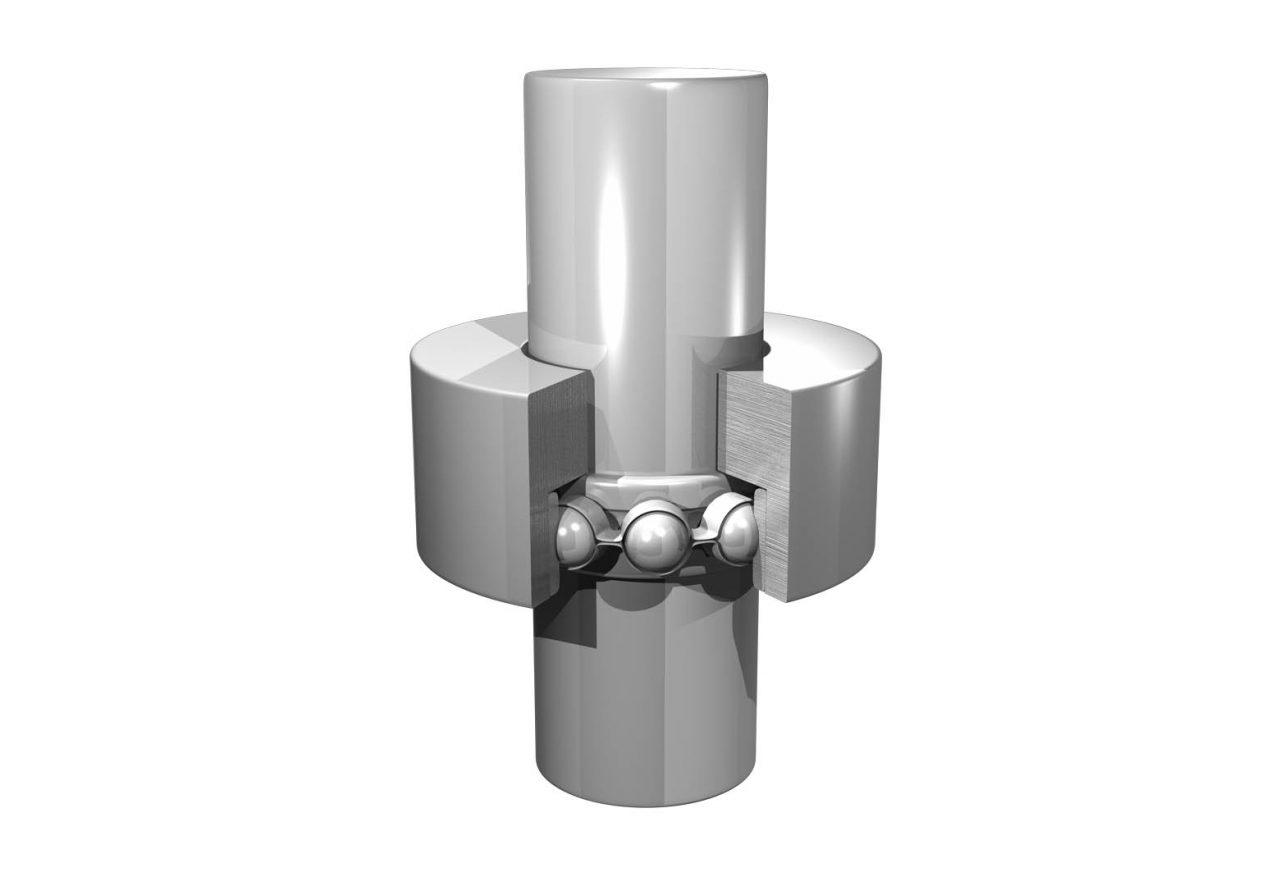 prod-single-turn-bearing-preload-springs-metric-5.jpg