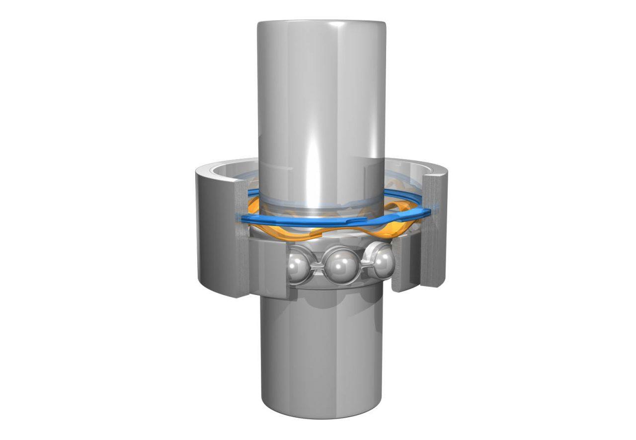 prod-single-turn-bearing-preload-springs-metric-6.jpg