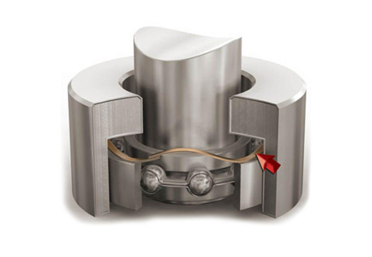 prod-single-turn-bearing-preload-springs-metric-7.jpg