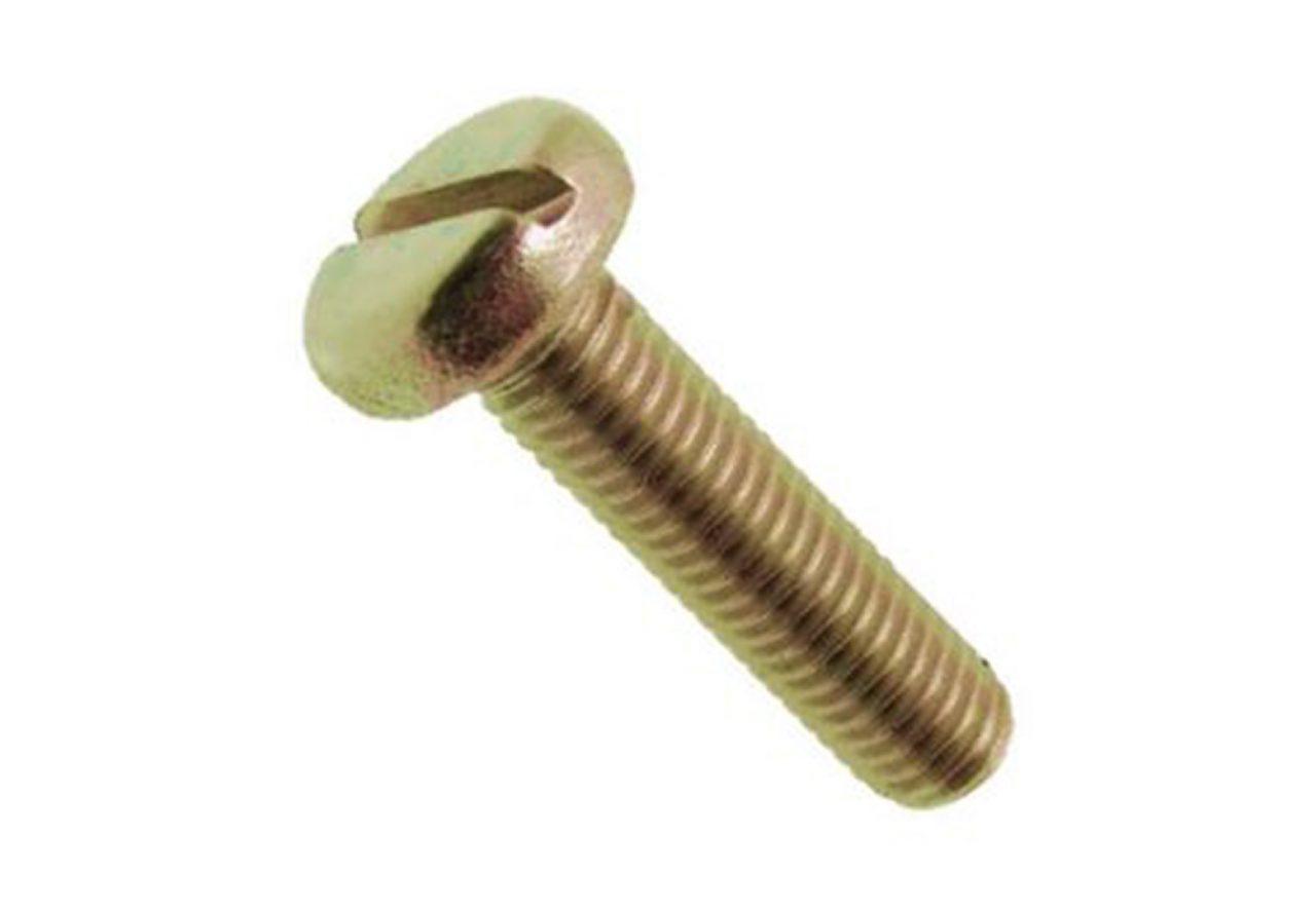 prod-slotted-pan-head-machine-screws-brass-metric-din-85-1.jpg
