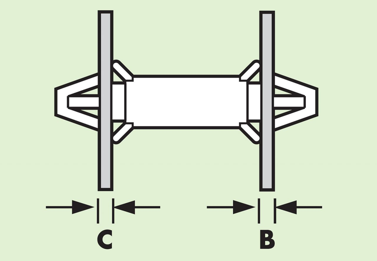 prod-spacer-support-type-4-2.jpg