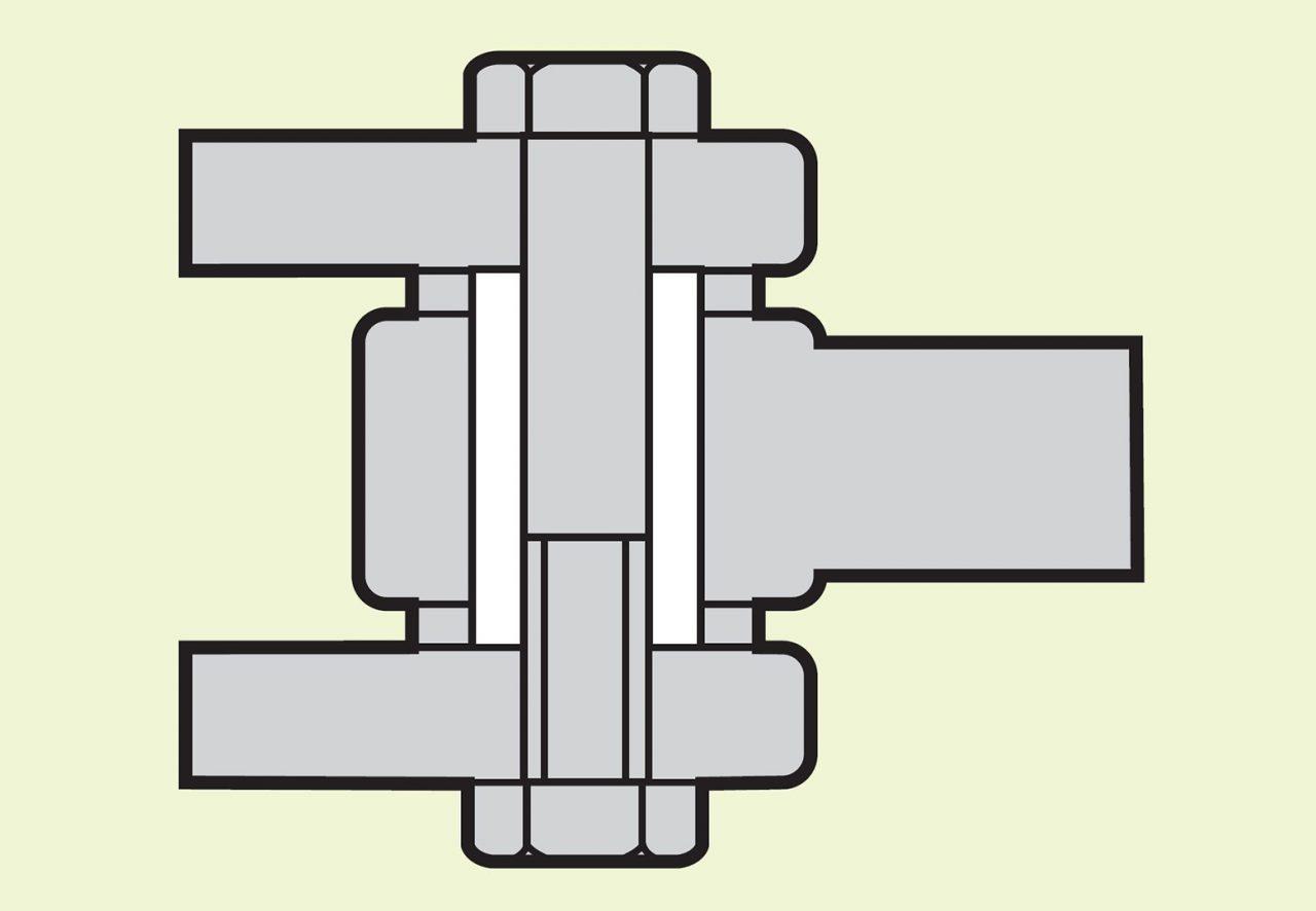 prod-spacers-2.jpg