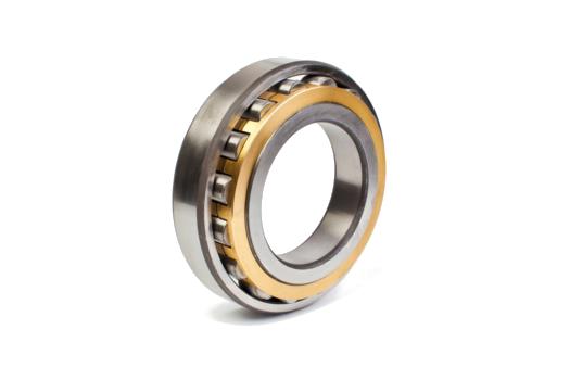 prod-spherical-roller-bearings-1.png