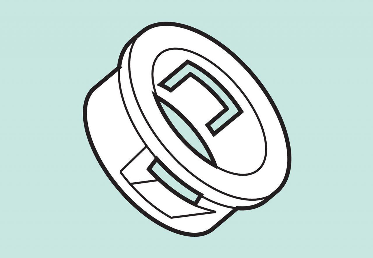 prod-standard-insulating-bushing-type-s-4.jpg