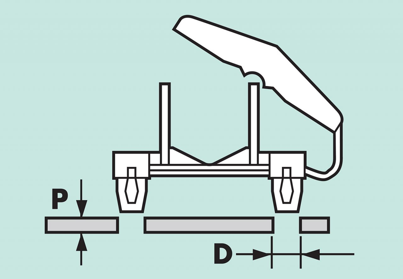 prod-strain-relief-clamps-4.jpg