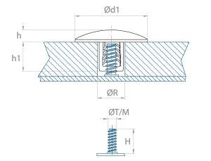 prod-stud-panel-clips-2.jpg