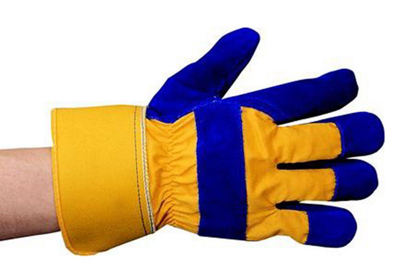 prod-superior-rigger-gloves-1.jpg