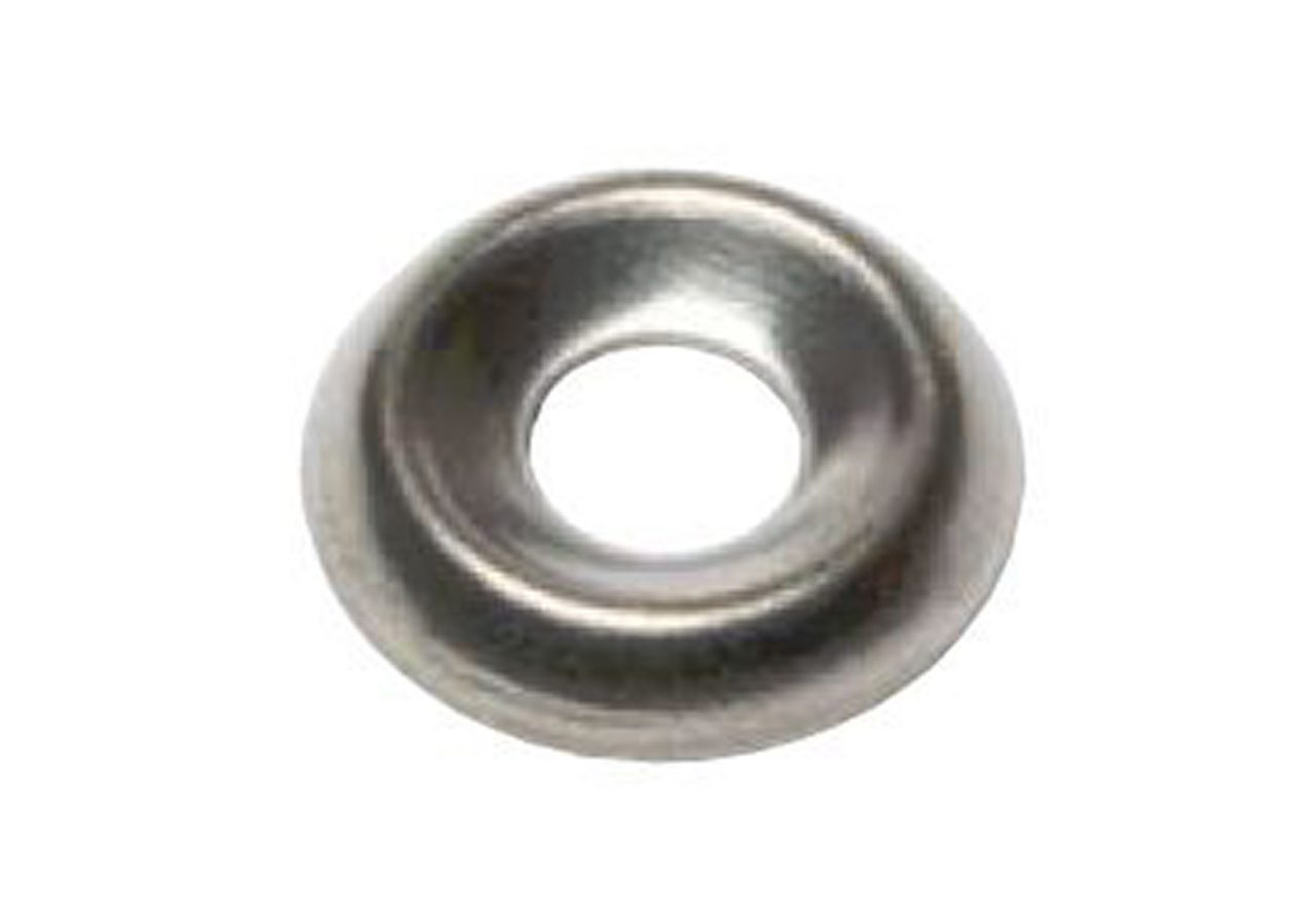 prod-surface-screw-cup-stainless-steel-1.jpg