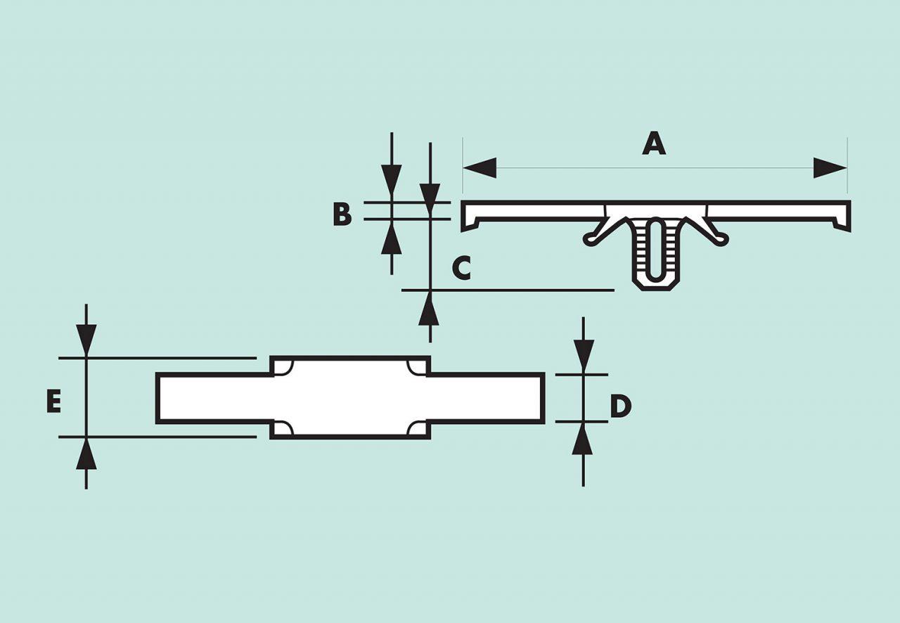 prod-tape-on-harness-clips-2.jpg