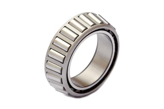 prod-taper-roller-bearings-1.png