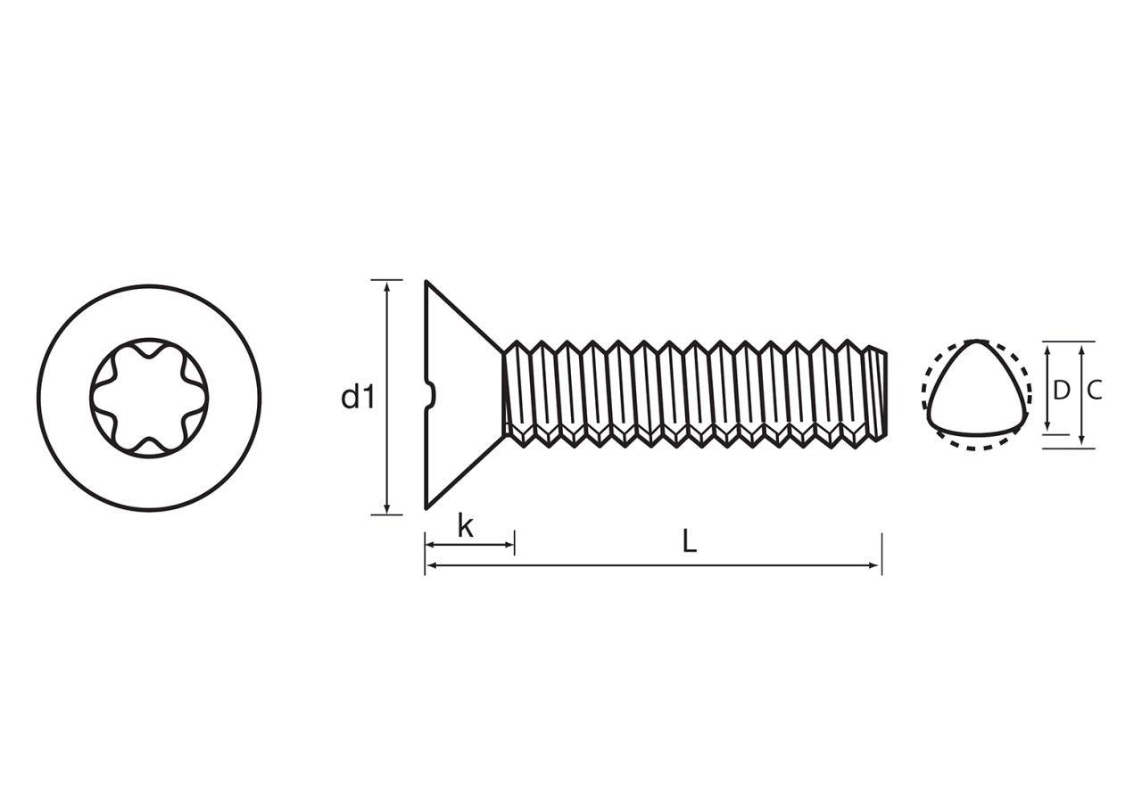 prod-thread-rolling-for-metal-t-drive-6-lobe-countersunk-din-7500-form-m-zinc-plated-cr3-1.jpg