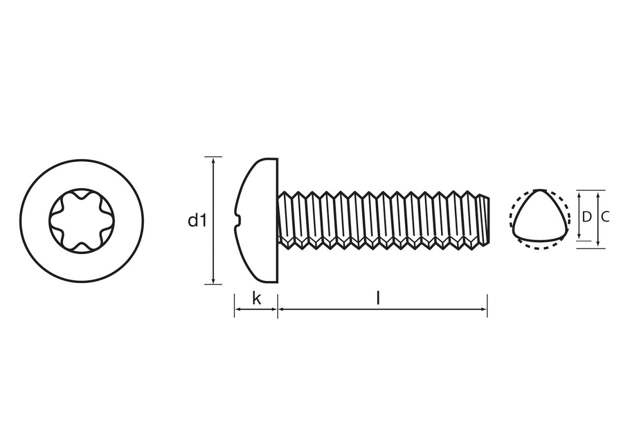 prod-thread-rolling-for-metal-t-drive-6-lobe-pan-head-form-c-a2-stainless-steel-1.jpg