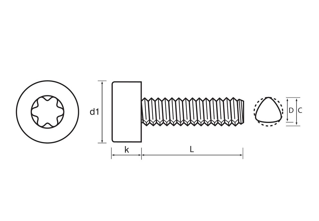prod-thread-rolling-for-metal-t-drive-6-lobe-socket-cap-form-e-zinc-plated-cr3-1.jpg