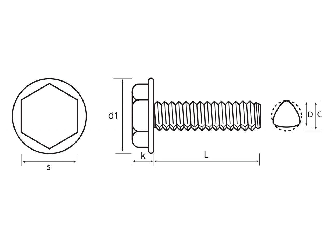 prod-thread-rolling-for-metal-washer-hexagon-form-d-din-7500-zinc-plated-cr3-1.jpg