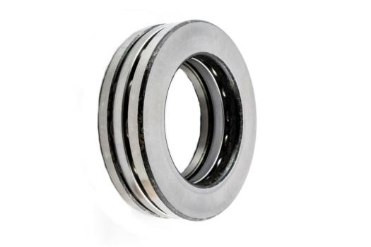 prod-thrust-ball-bearings-1.png