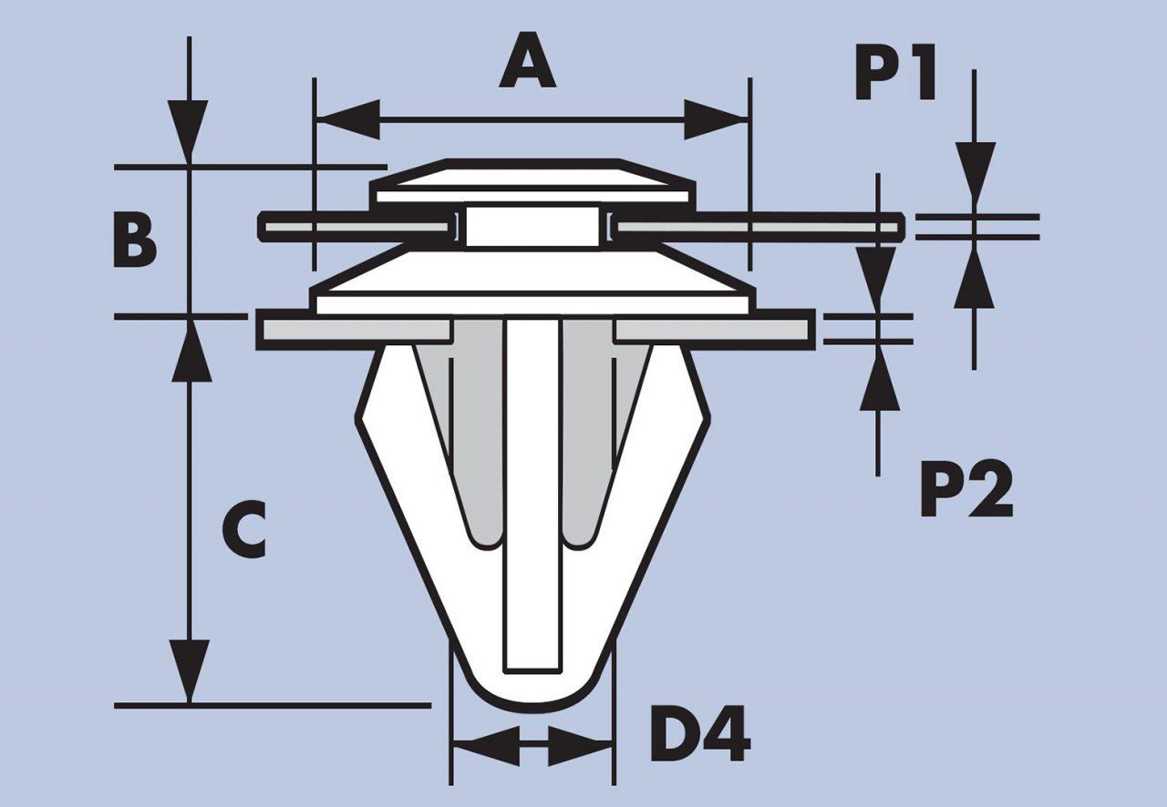 prod-trim-pad-clip-2.jpg