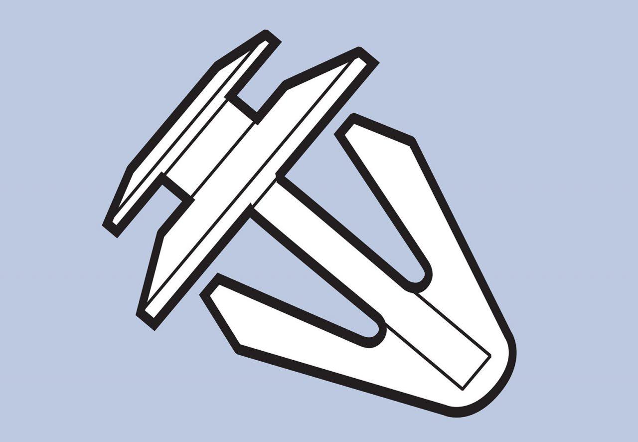 prod-trim-pad-clip-3.jpg