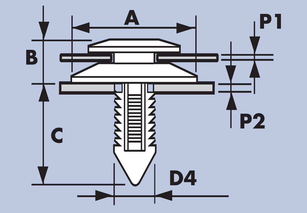 prod-trim-pad-clip-4.jpg