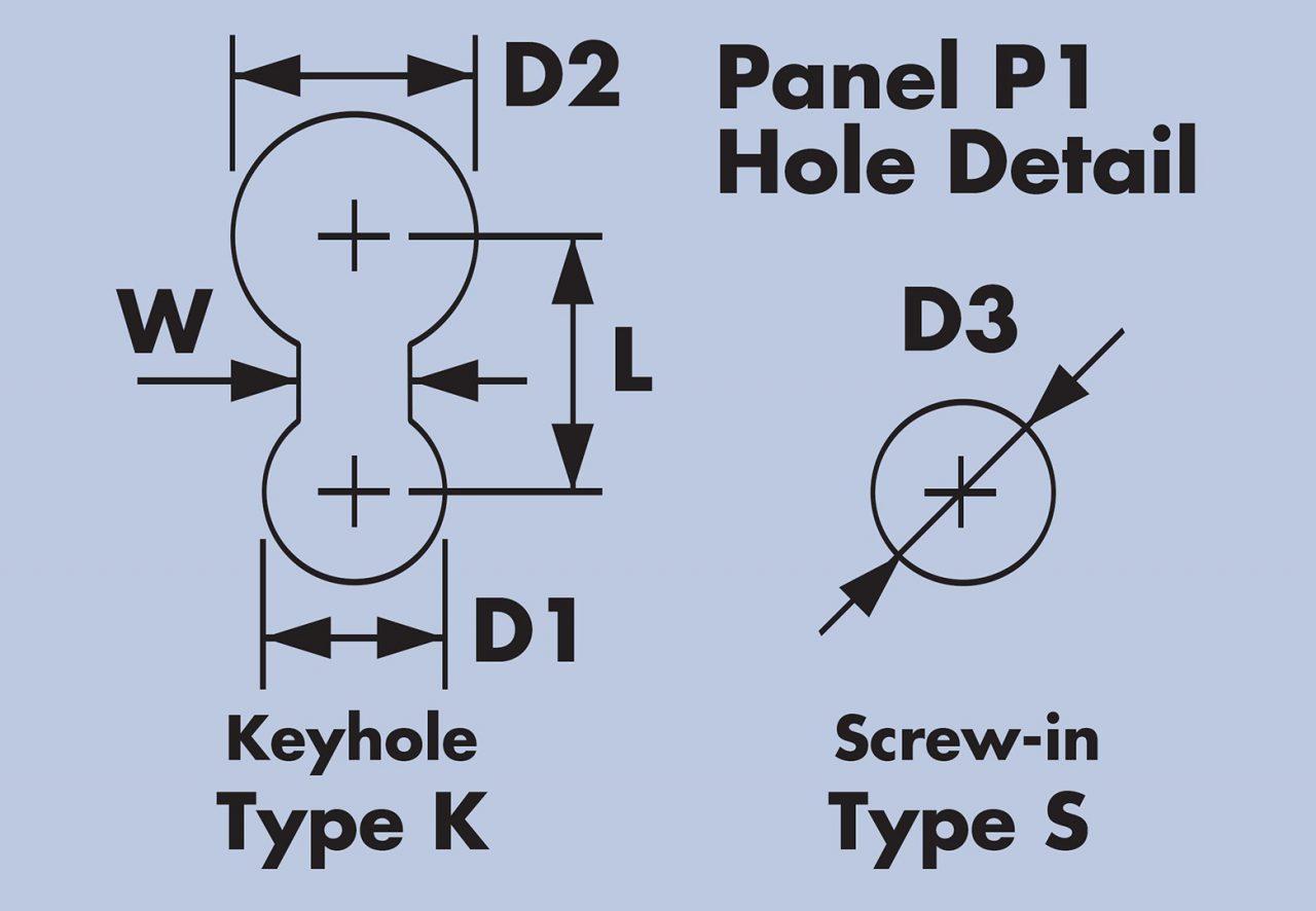 prod-trim-pad-clip-5.jpg