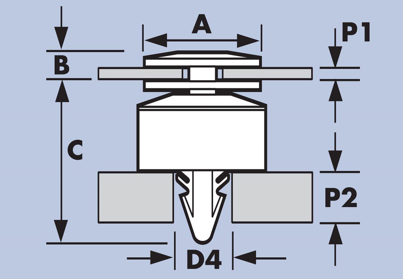 prod-trim-pad-clip-7.jpg