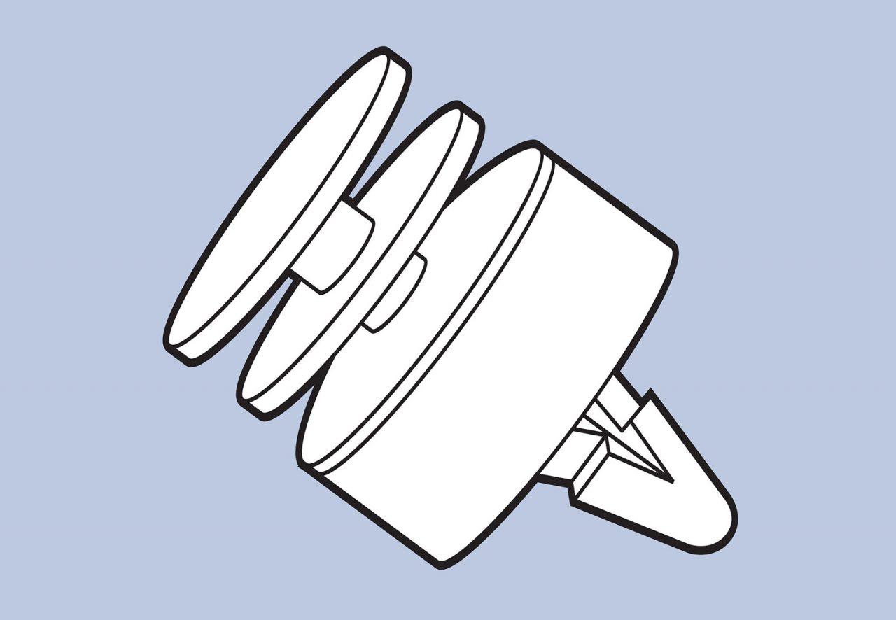 prod-trim-pad-clip-9.jpg