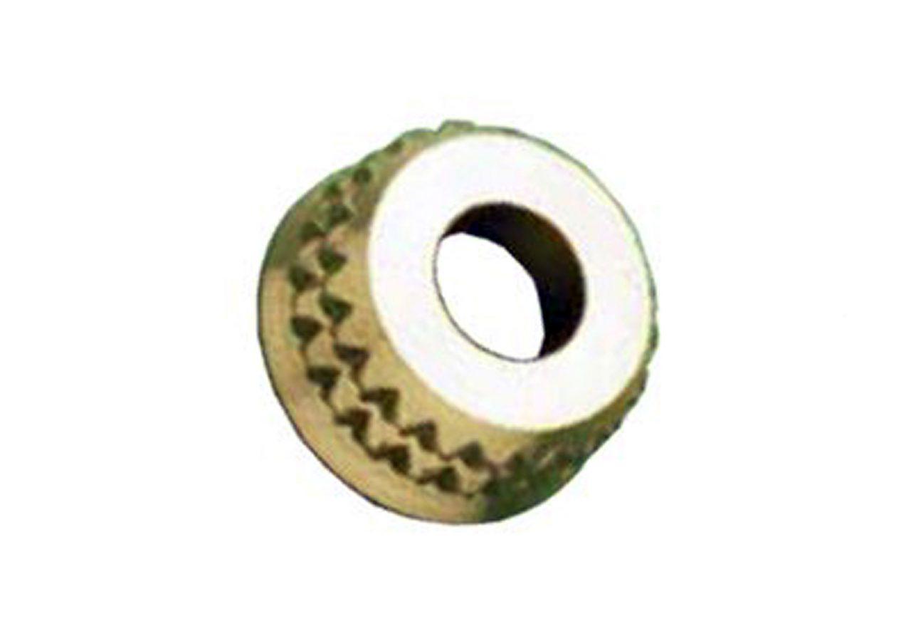 prod-turned-pattern-screw-cup-solid-brass-1.jpg