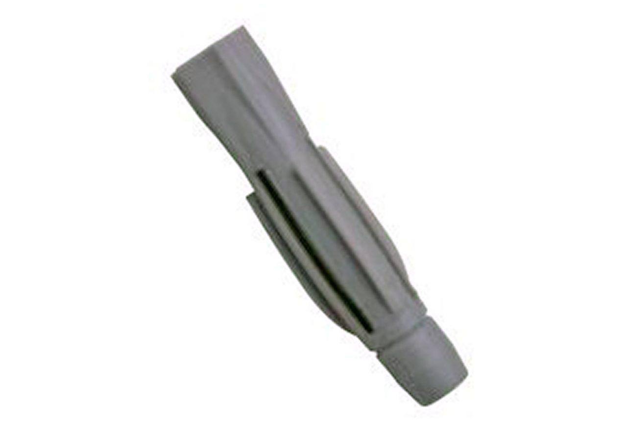 universal nylon d bel geeignet f r hohle oder feste w nde tfc