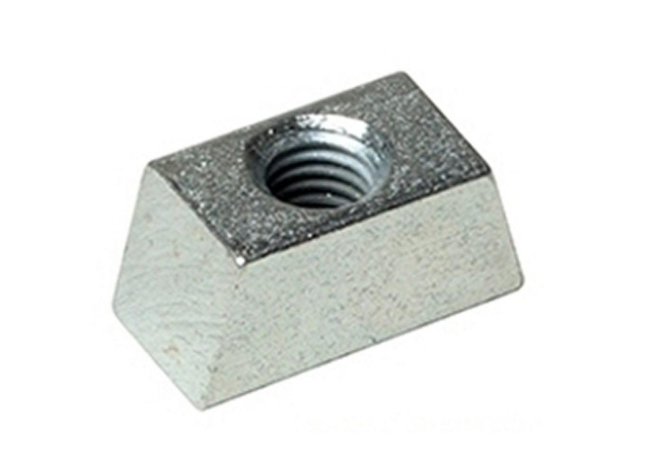 prod-wedge-nuts-vee-nuts-metric-1.jpg
