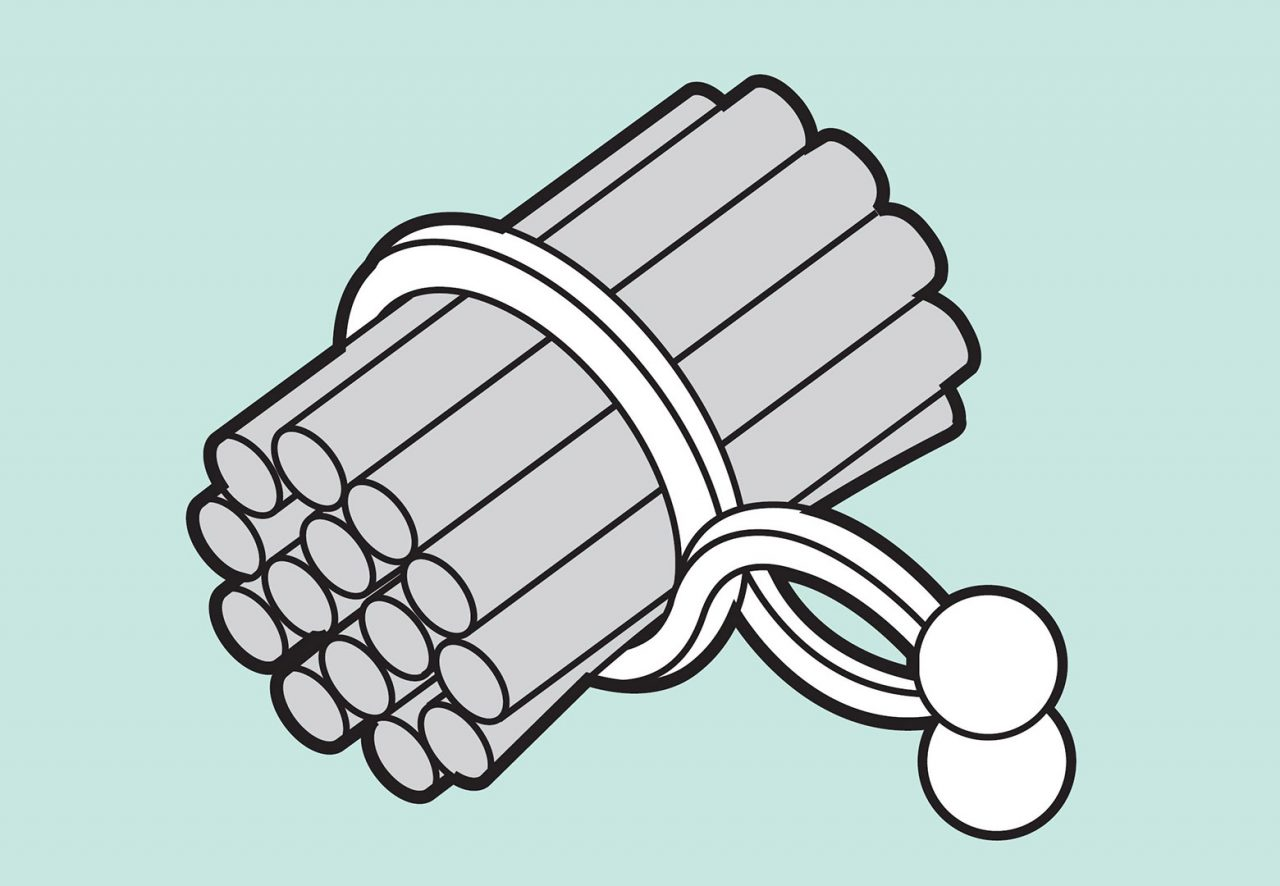 prod-wire-ties-free-fixing-2.jpg
