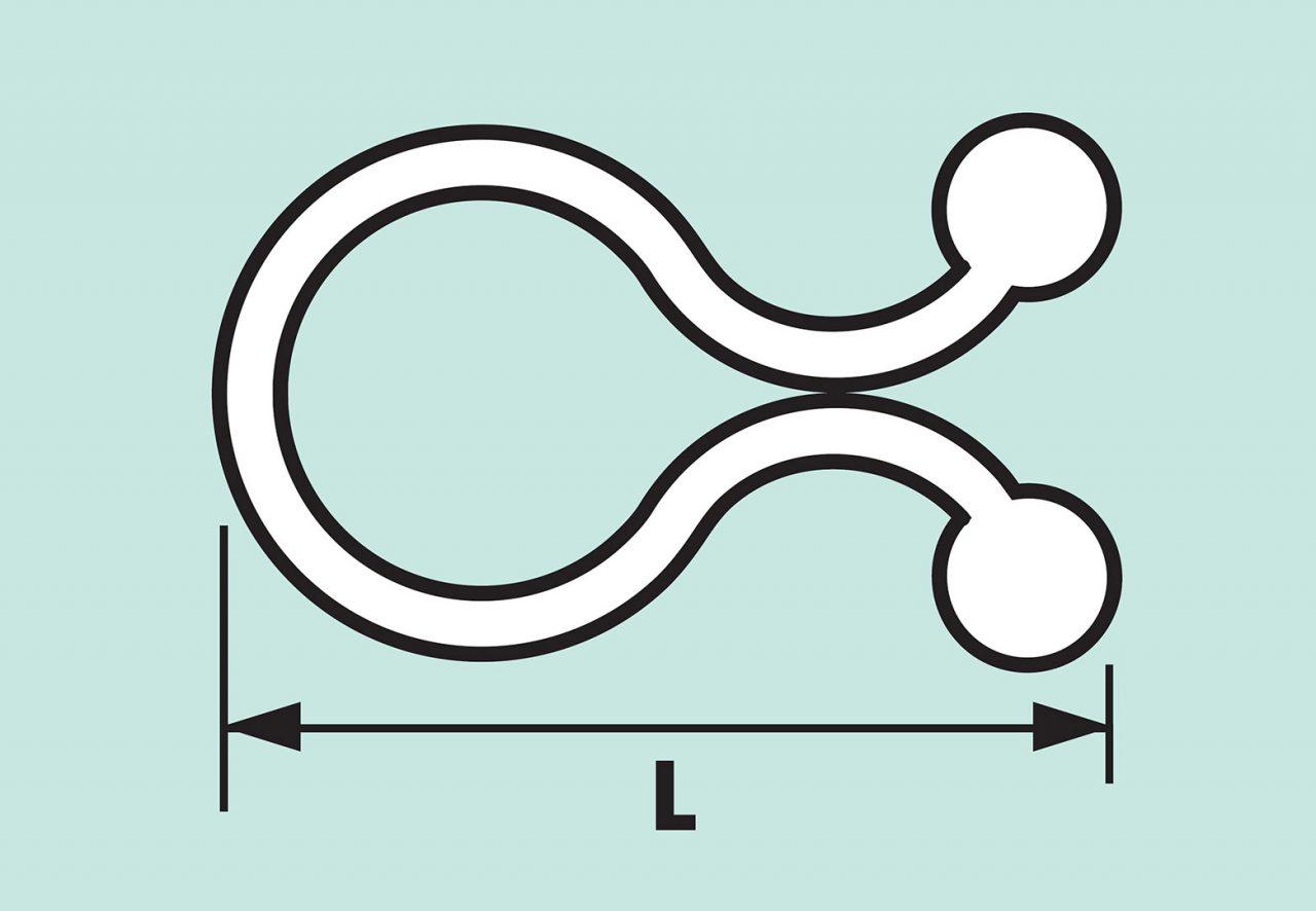 prod-wire-ties-free-fixing-3.jpg