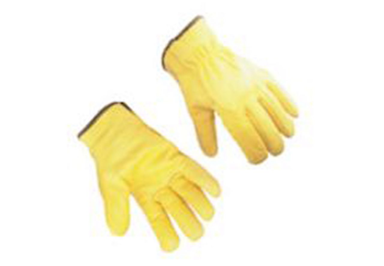 prod-yellow-cow-hide-rigger-gloves-1.jpg